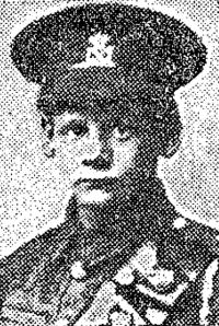 Allan Rushworth