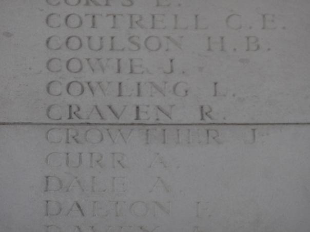 Craven1