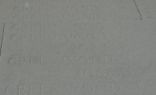 GreenwoodJ
