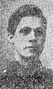 H Wilkinson