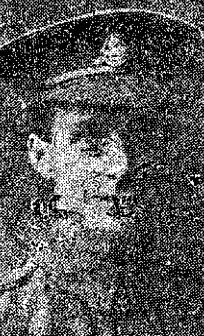 Ira Drake