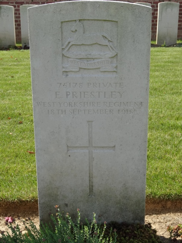 PriestleyE1