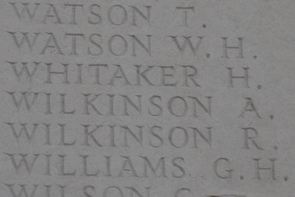 WhitakerHarry2