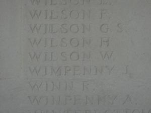 WilsonW