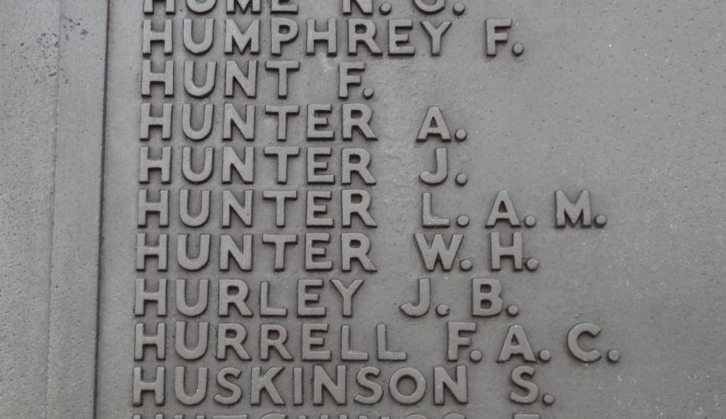 hunter_l-01